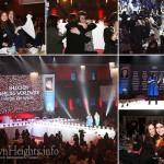 Kinus Hashluchos: Banquet Gallery #5