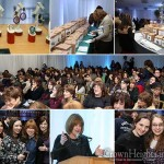 Photos: Women Support ULY at Annual Auction