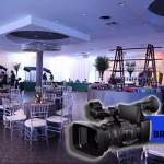 Live: Lubavitcher Yeshiva's Auction Event