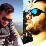 Manhunt for Tel Aviv Terror Shooter Continues