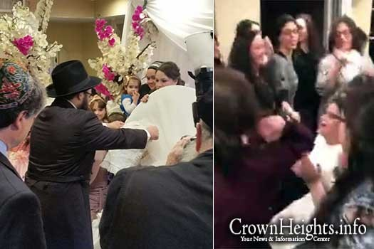 wedding-community-lead
