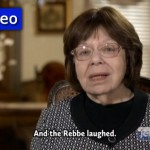 Weekly Living Torah Video: When The Rebbe Requested A Favor