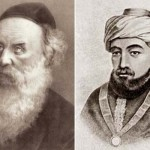 Weekly Living Torah Video: A Niggun of Joy