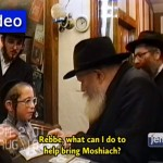 Weekly Living Torah Video: The Solution – Torah