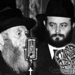 Tonight: 66th Anniversary of Yud Shvat