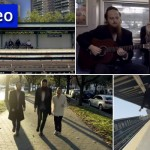Music Video: Zusha Sings for Moshiach