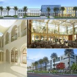 The Shul of Bal Harbour to Double Its Size