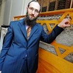 Brooklyn Heights Shliach Assaulted by Teens