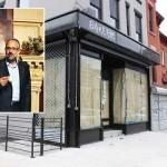 Basil Owner to Open 'Bakerie'