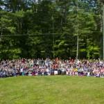 Camp Emunah Announces Head Staff