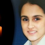 Policewoman Injured in Jerusalem Terror Attack Dies