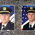 71st Precinct Getting New Commanding Officer