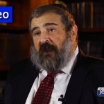Video: The Origins of Chabad of the Valley
