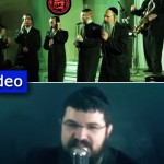 Video: MBD, Benny to Star at KSCVK Chinese Auction