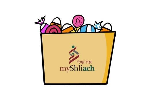 myshliach