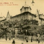 100 Years Later, Odessa Synagogue Returned to Jewish Community