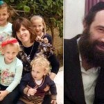 Couple 'Framed' on Drug Charges in Ukrain, Pidyon Shvuim Fund Launched