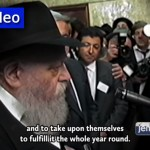 Weekly Living Torah Video: Hakhel in our Time
