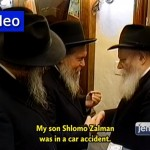 Weekly Living Torah Video: More Than What's Just Possible