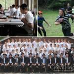 Yeshivas Kayitz-Kingston Announces Head Staff