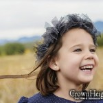 Video: Montana's Champion Child