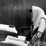 Videos: Purim with the Rebbe