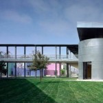 S. Diego Chabad Hebrew Academy Goes Solar