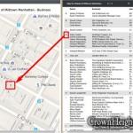 New Mivtzoim Startup Crunches Data to Identify Jews
