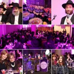 JNet Celebrates 8,000 Chavrusas