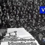 Weekly Living Torah Video: A Purim Miracle