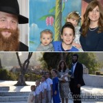 MyLife Chassidus Essay Contest Winners Announced