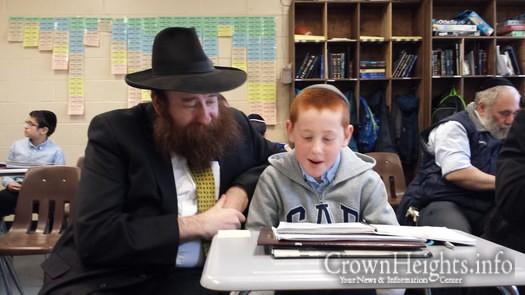 1. Rabbi Wolf (1)