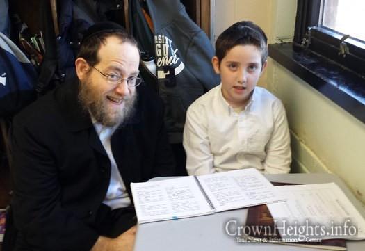 10. Rabbi Wolf (8)