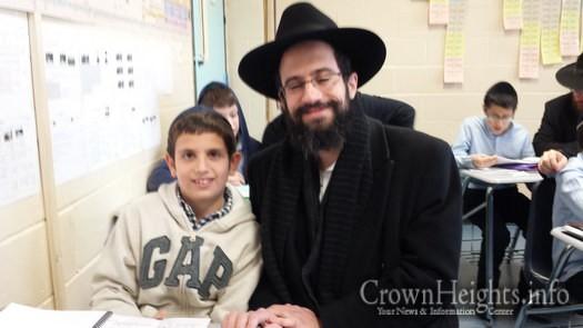 12. Rabbi Wolf (10)