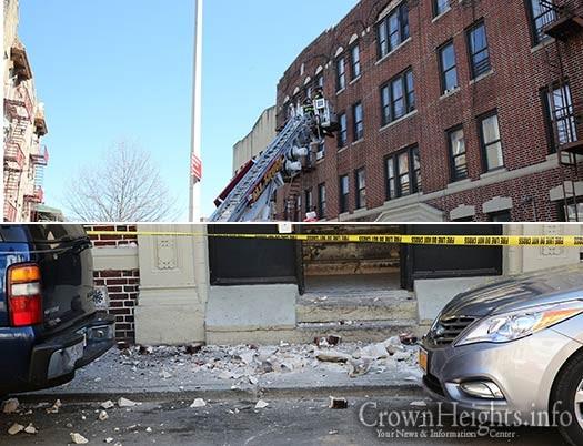 1226-facade-colapse-lead