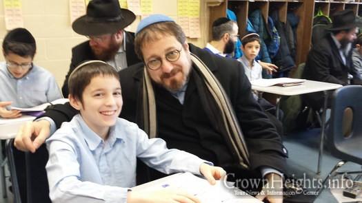 13. Rabbi Wolf (11)
