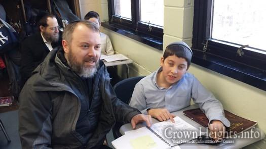 14. Rabbi Wolf (12)
