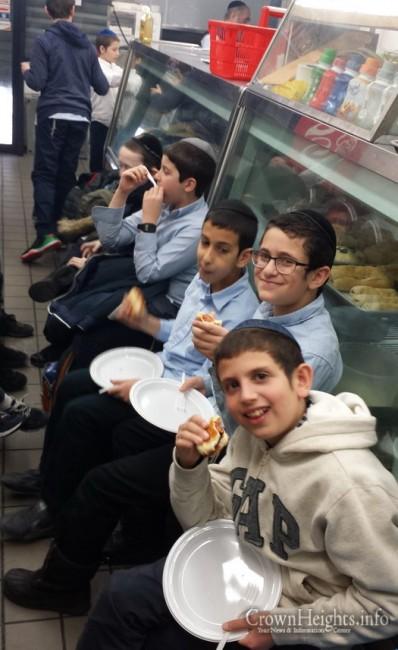 16. Rabbi Wolf (14)