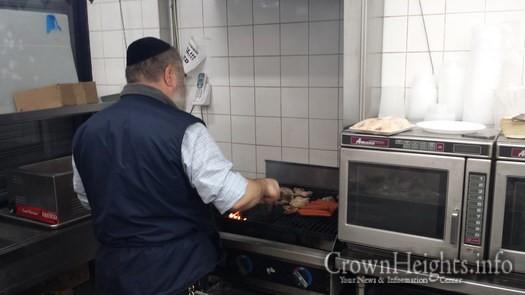 18. Rabbi Wolf (16)