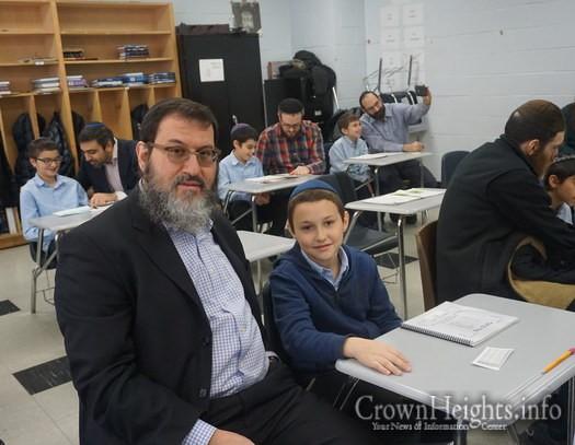 19. Rabbi Blasberg (6)