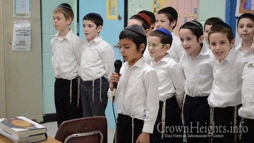 2. Rabbi Goldstein (5)