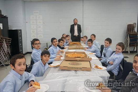 22. Rabbi Blasberg (9)