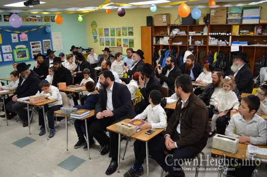 25. Rabbi Goldstein (2)