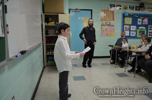 26. Rabbi Goldstein (3)