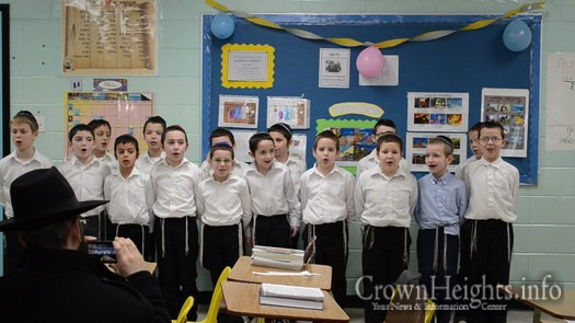27. Rabbi Goldstein (4)