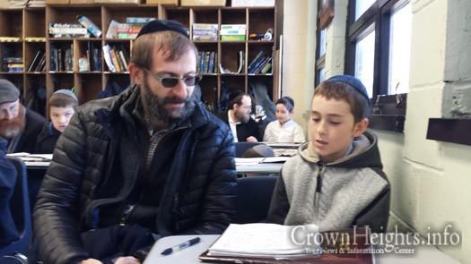 3. Rabbi Wolf (2)