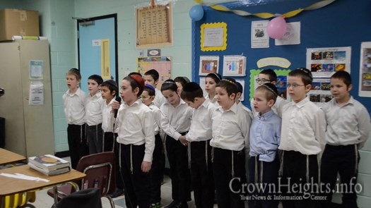 4. Rabbi Goldstein (6)