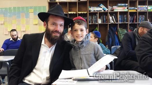 5. Rabbi Wolf (3)