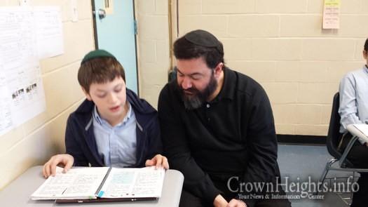 8. Rabbi Wolf (6)
