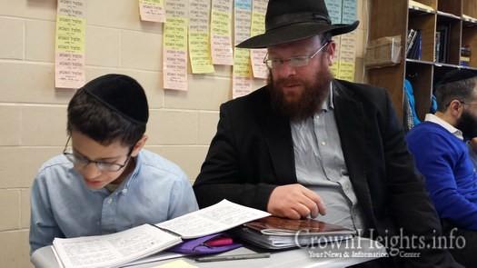 9. Rabbi Wolf (7)